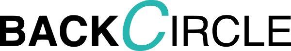 backcircle_logo